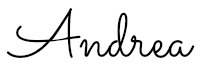 Andrea Morgenstern