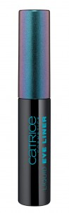 Feathered Fall Liquid Eye Liner C01