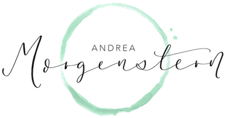 Logo Andrea Morgenstern