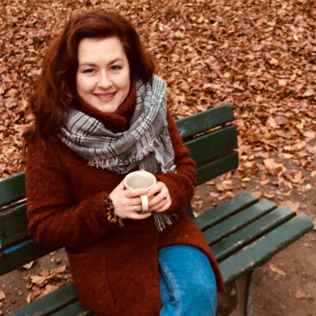 Claudia Feldbauer